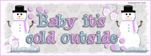 5335-baby-its-cold-outside.jpg