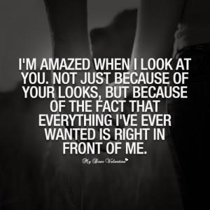 quotes true love quotes true love quotes true love quotes