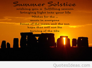 ... fun this summer my friends with me and my photos, quotes, and sayings