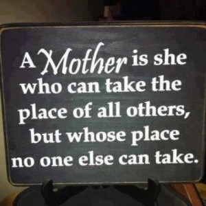 Single Mom Quotes For Facebook Quotes for sin... single mom