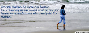 doesn alone quotes i am happy alone quotes it means i am strong enough ...