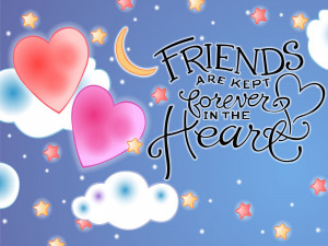Friendship-greeting-cards-pictures
