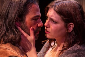 The Crucible: Arthur Miller's classic still scalds