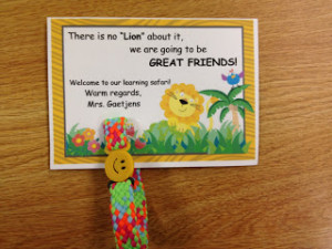 Welcome Back To School Quotes And Sayings Open house, back to school