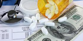 medical billing medical billing top 4 tips for medical billing