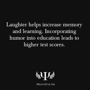 Related Pictures funny psychology quotes