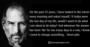 great-steve-jobs-quotes-ever.jpg