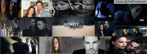 Beauty And The Beast Cw Quotes The CW s Beauty amp The Beast