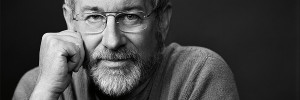 Steven Spielberg: Top 15 Quotes for filmmakers and storytellers