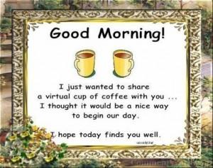 Good Morning Friday Jokes : All the Funny Ones ! (Jokes, Cartoons ...