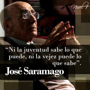 José Saramago #frases#citas#quotes