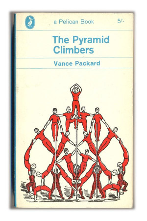 Vance Packard Pictures