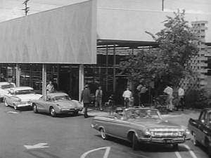 ... .org: 1956 Chevrolet Corvette [C1] in