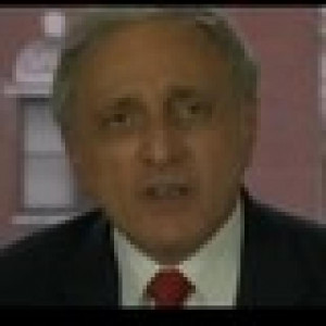 Carl Paladino Pictures