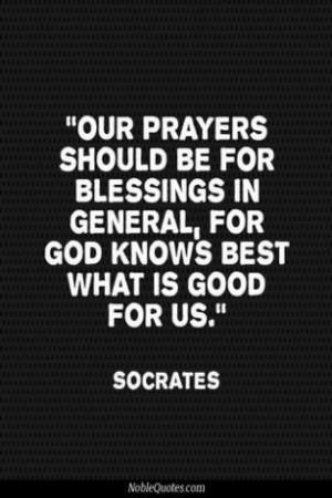 Socrates FREE Quotes