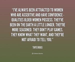 How to Be an Assertive Woman Quotes
