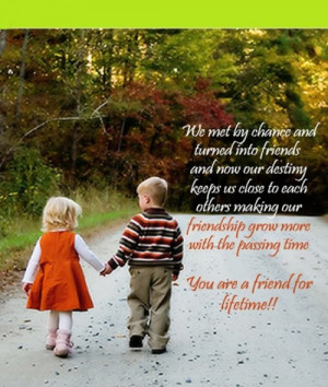cute-quotes-and-sayings-about-best-friends-17.jpg