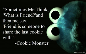 tumblr quotes for facebook status Cute Quotes About Best Friends ...