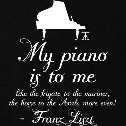 franz_liszt_piano_quote_zip_hoodie.jpg?height=250&width=250 ...
