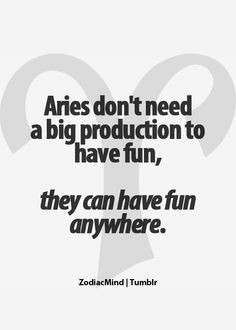 quotes more aries quotes truths quality quotes aries moon aries ...