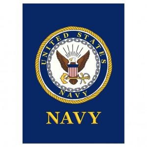 United States Flag Background | Home / Patriotic Garden Flag - United ...