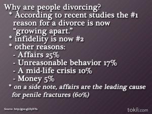 exwifegothalf com funny divorce quotes video