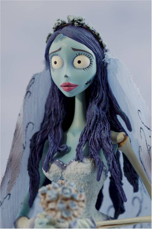 ... corpse bride soundtrack corpse bride quotes corpse bride part 1