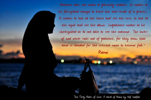rumi-on-patience.jpg