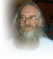 Brief about Jon Postel: By info that we know Jon Postel was born at ...