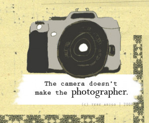 art, camera, illustration, photography, quote, typography, word art ...