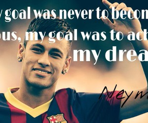neymar quotes source http weheartit com tag soccer quotes
