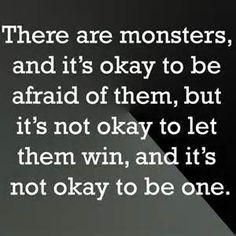 ... criminal minds criminal mind jj criminal mind quotes monsters quotes