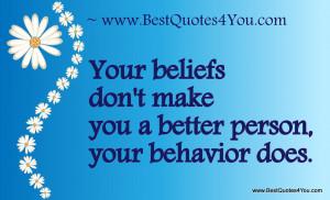 funniest sayings Behavior, funny sayings Behavior