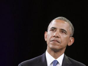 Zwickmühle, Verteidigungsminister, USA, Sturz, Putsch, Präsident der ...