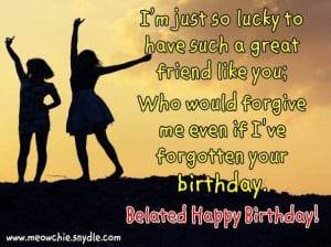 friends wishes happy birthday quotes for best friends wishes happy ...