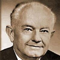 Spiritual Life Ernest Holmes Quotes 355 X 308 40 Kb Jpeg