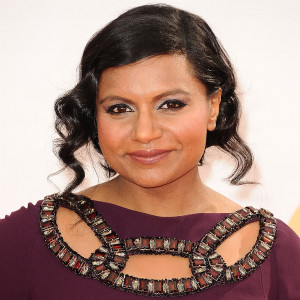 Mindy Kaling On Body Image And Losing Her Mom. When A Mother Loses A ...