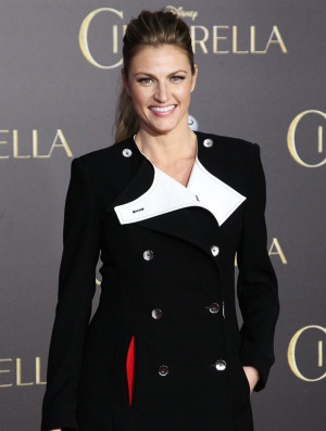 Erin Andrews Picture 46