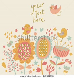 Related Pictures bird singing bird quotes