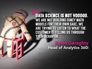 Marketing + Big Data Quotes eBook.002