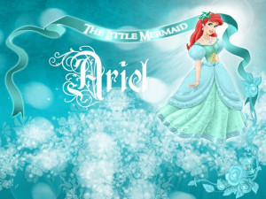 Disney Princess Quotes Ariel