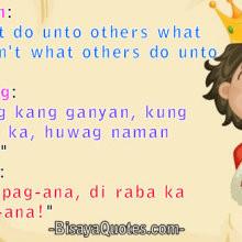 Bisaya Quote 14357