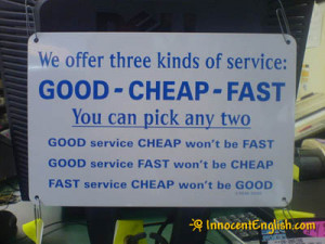 daily funny sign for january 14 2009 daily funny sign for january 12 ...