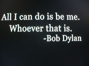bob dylan, #music quote lyric