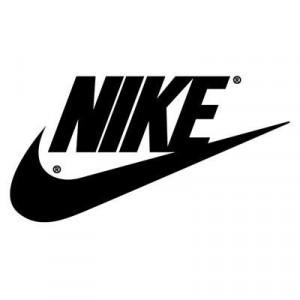 Nike and swoosh symbol / inspiring quotes and sayings - Juxtapost