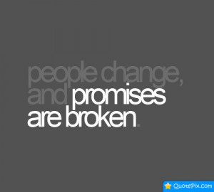 Broken Trust Quotes And Sayings For Relationships Did you like broken ...