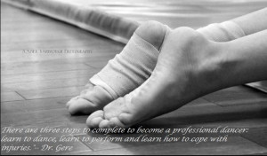 Inspirational Dance QuotesQuotes On Injury, Quotes Emily, Dance Quotes ...