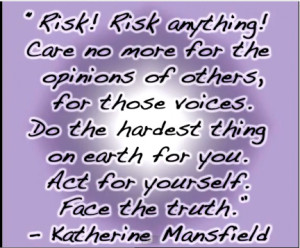 famous quotes about taking risks famous quotes about taking risks