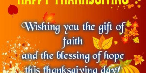 meaning-thanksgiving-card-messages-for-friends-2-660x330.jpg