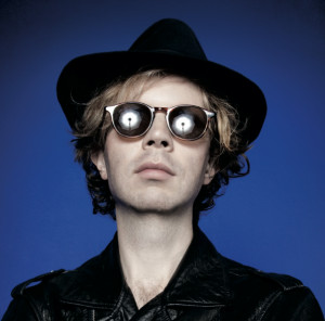 Beck Says Scientology Is 'Always the Last Question Journalists Ask ...